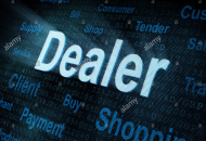 DEALER COURSES CHEAP