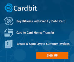 cardbit fully verified eu account