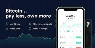 changeinvest verified eu account