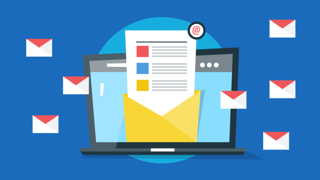 5000 + email list investor from my user, clean, &...