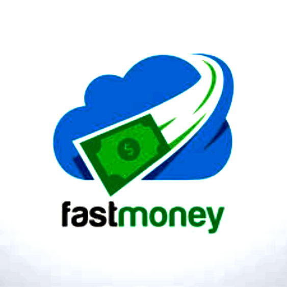 EMERGENCY CASH -  FAST MONEY METHODS 2020