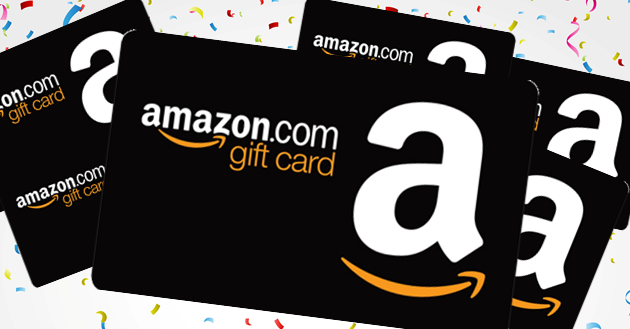 PDF- How to Get Discount Gift Card for Amazon-Starbucks