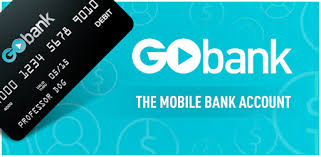 GoBank VBA Account + email access