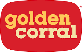 $25 Golden Corral GiftCard ONECARD **INSTANT DELIVERY**