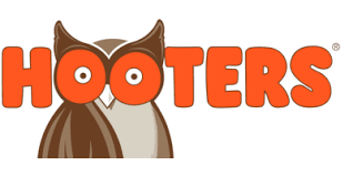 $240 Hooters (5x$48) Gift Cards **INSTANT DELIVER**