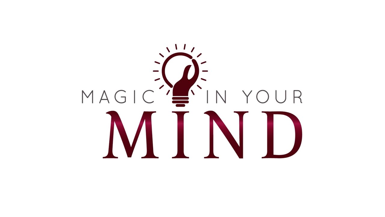 Bob Proctor - Magic in Your Mind