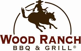 Wood Ranch 100$ Gift Card Instant