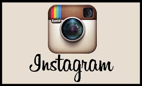 Instagram.com 2015 Premium 5 Accounts HQ Private