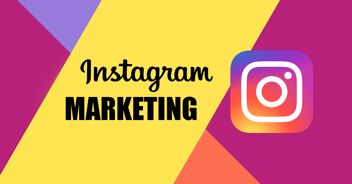 Instagram Social Marketing Courses Worth ($5997)
