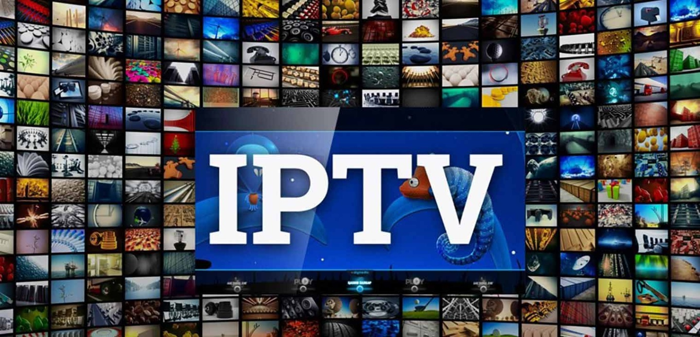 IPTV UK USA INDIA PAKISTAN BANGLADESH WORLD 1 MONTH