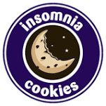 Insomnia Cookies 50$ (5x10$) Gift Card Instant
