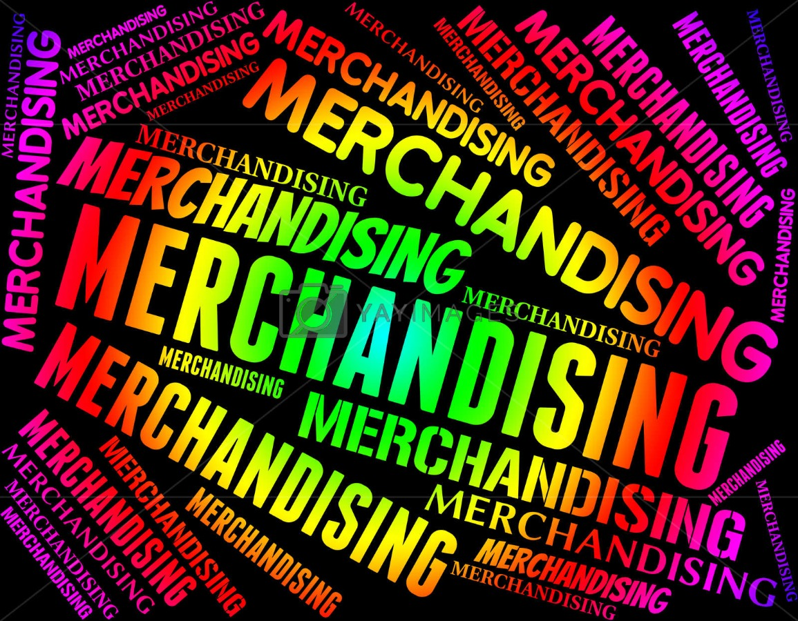 MARCHANDISING COURSES CHEAP