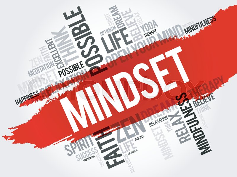 MINDSET COURSES CHEAP