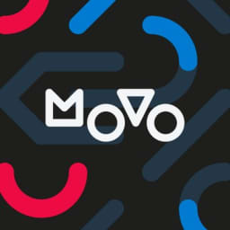 Movo Bank account verified, Movo US bank + virtual card