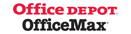 Office Depot $25 Reward ~ IN STORE ONLY