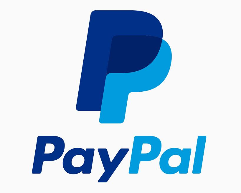 Sell paypal 1000 USD