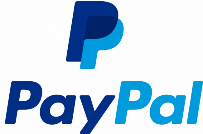 Paypal Fully Verified. (Germany)