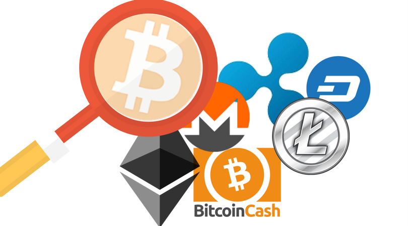 Localbitcoin Software Explorer. Find the best offer