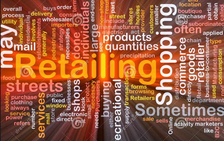 RETAILING COURSES CHEAP