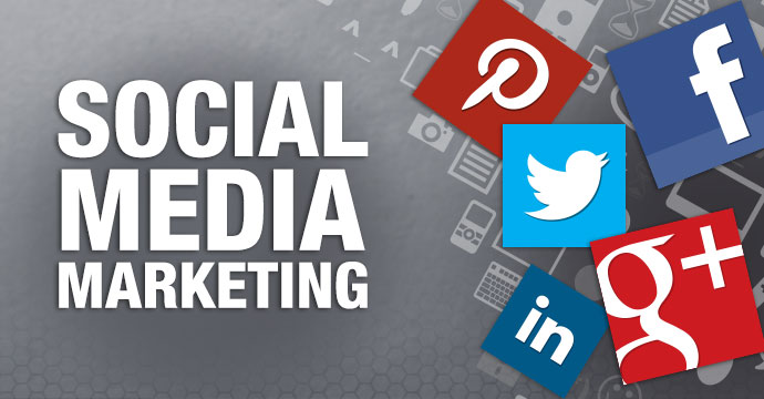 Social Media Marketing Agency and Consulting ($11,220)