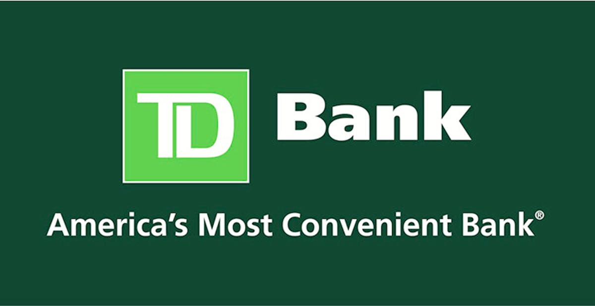 TD Bank Account Verified, US Bank drop