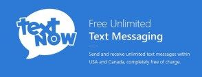 25 Account TEXTNOW USA PHONE NUMBERS FOR VERIFICATION