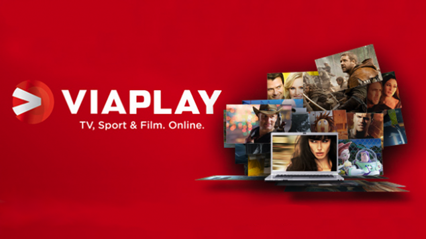Viaplay Premium Sweden - TV + Movie 12 months warranty