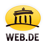 Web.de IMAP 166 Accounts HQ Private