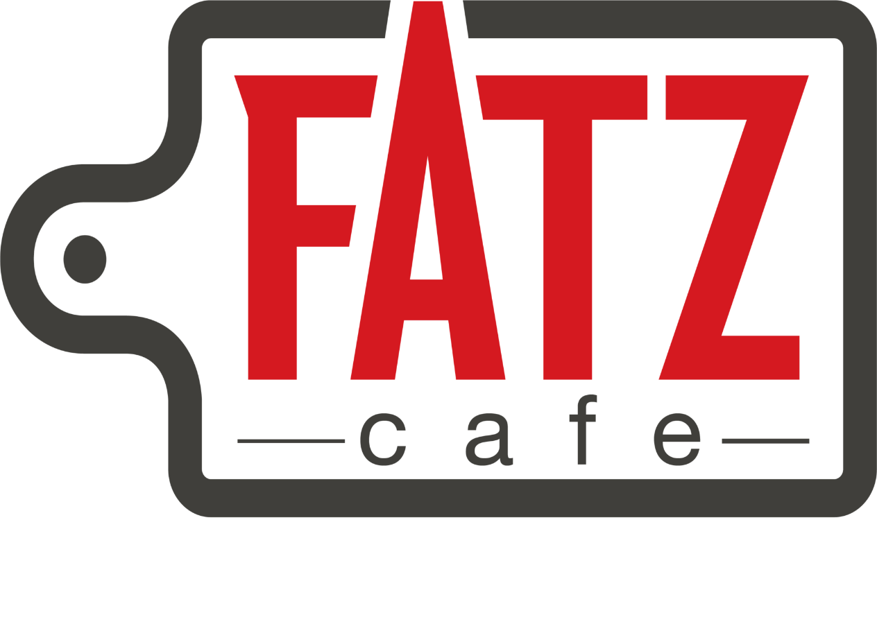 Fatz Cafe Gift Card $20.00