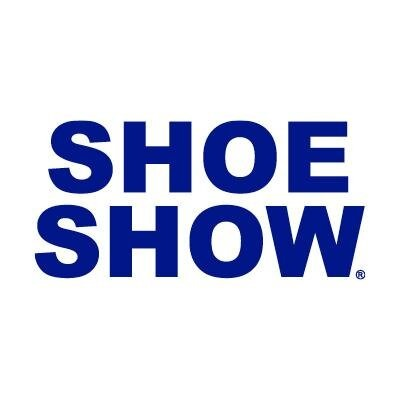 Shoe Show $50(instore only)