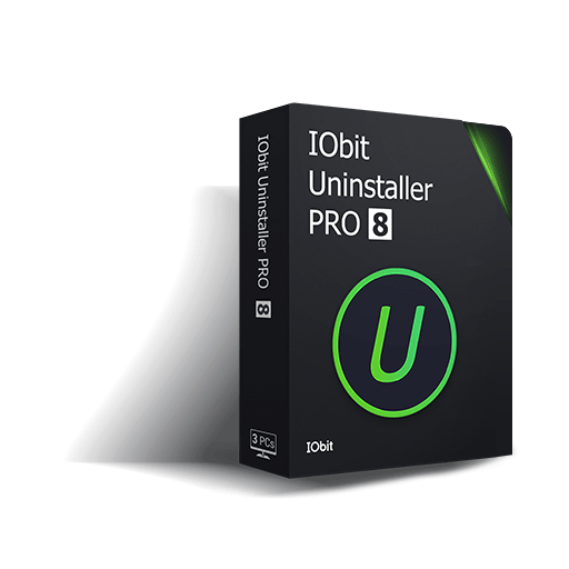2x IOBIT Product Retail key