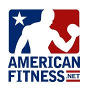 100$ americanfitness.net Egiftcard(Instand Delivery)