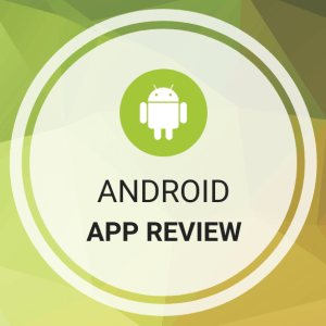 Mobile 10 App Rating & Reviews [4/5 Star] [Andro...
