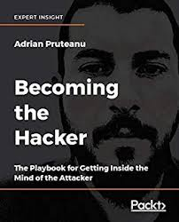 Becoming the Hacker ($31.99 Value)