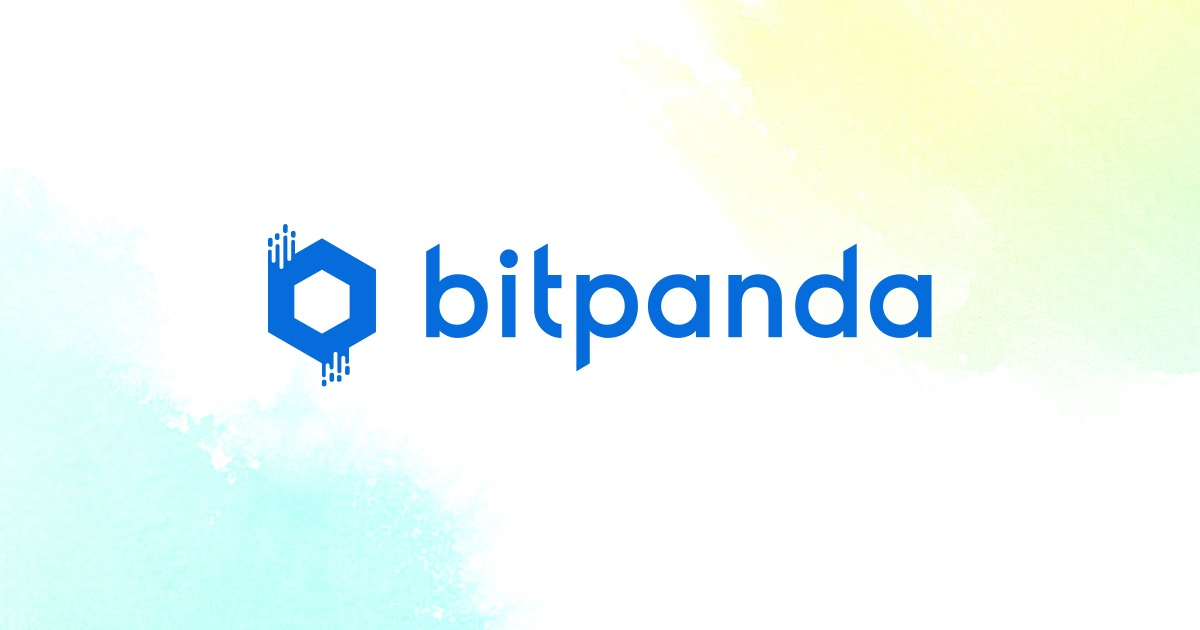 Fully verified Bitpanda account for NL person.