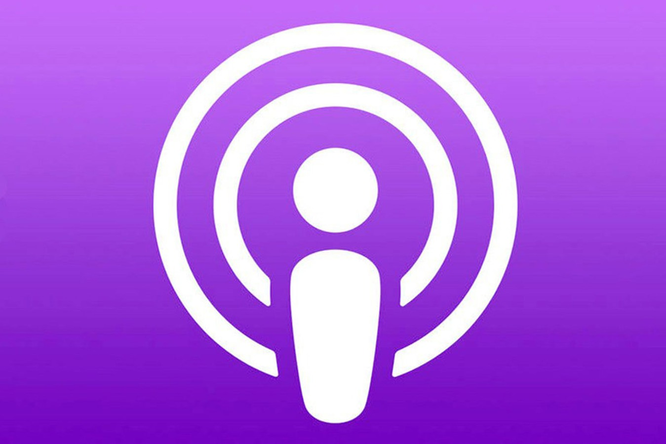 5000 Podcast iTunes Store Downloads [All Episodes][WW]