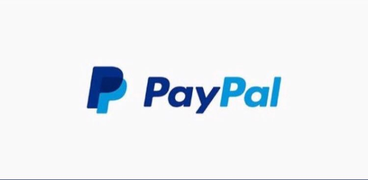 Mastering PayPal  Win Any Chargeback  Buyers & S...
