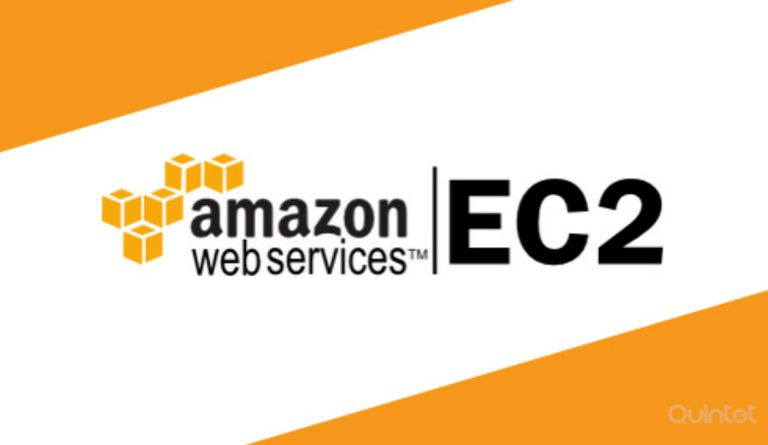 Amazon AWS EC2 8vCPU limit (1 Custom + VI + OR Region)