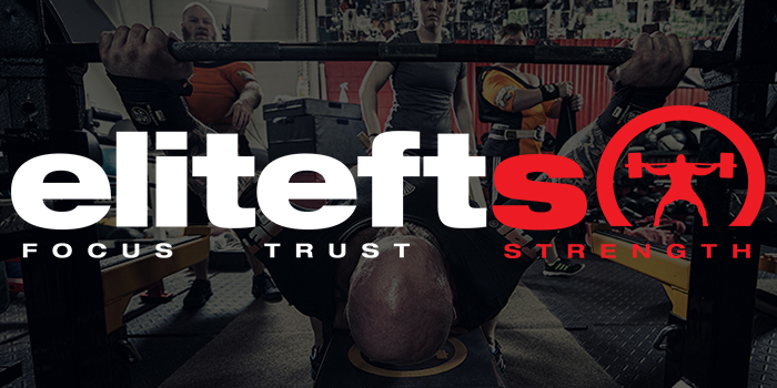 Elitefts.com 50$  E-Gift Cards (Email Delivery)