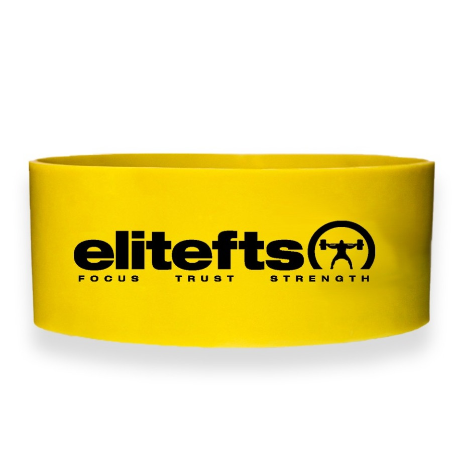 100$ Elitefts.com E-Gift Card