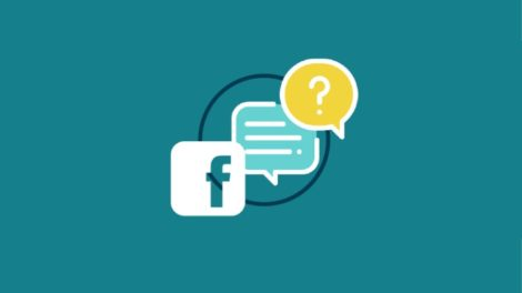 Facebook Marketing For Events