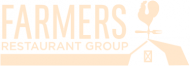 Farmersrestaurantgroup 100$ E-Gift Cards
