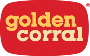Golden Corral $50