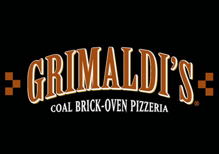 Grimaldis Pizza Gift Card $25 instant