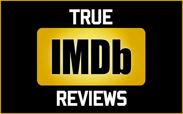 IMDB Reviews Non-drop [ Max 10]