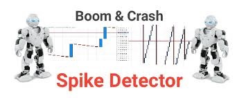 Boom and crash spike killer ea