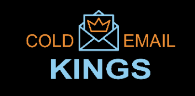 Cold Email Kings – Ryan Peck