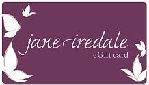 $150 Jane Iredale egift card (Instant delivery)
