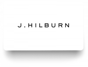 Jhilburn.com 100$ E-Gift Cards  (Email Delivery)