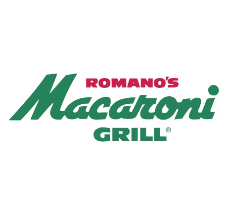 Romanos Macaroni Grill GIft Card $25 instant